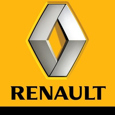 Repuestos Renault