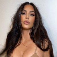 Kim Kardashian West ( @KimKardashian ) Twitter Profile