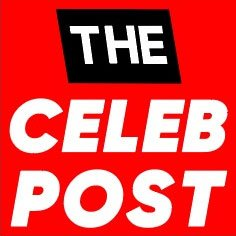 The Celeb Post