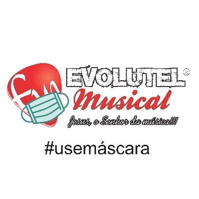 Evolutel Musical