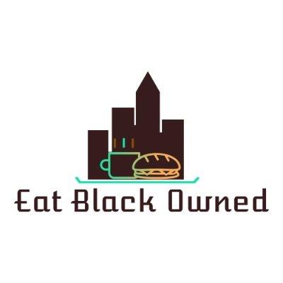 Eat Black Owned - Restaurant Locator