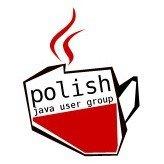 Pjug logo2 400x400