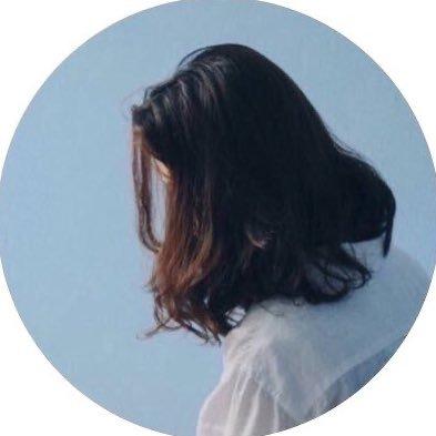 _ijije Twitter Profile Image