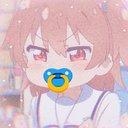 shima___1201_