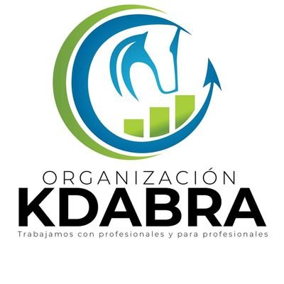 Organizacion kdabra