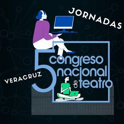 Jornadas Veracruz CNT