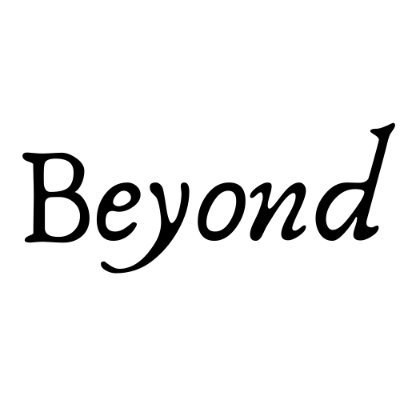 Beyond.thequote