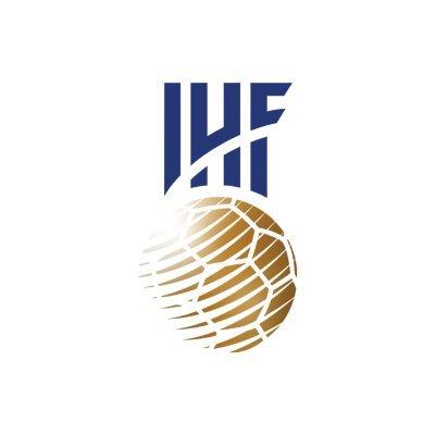 @ihf_info