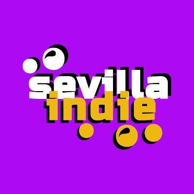 Sevilla Indie
