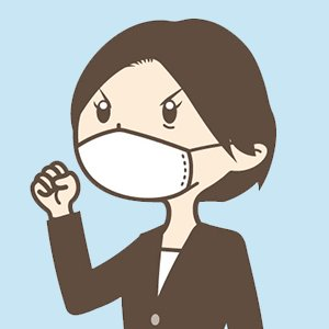 コロナ対策コム@自宅でできる除菌抗菌予防