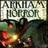 Arkham Horror Fan