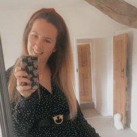 Gemma Richardson (@richardsongem94) Twitter profile photo