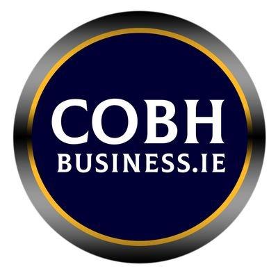CobhBusiness.ie