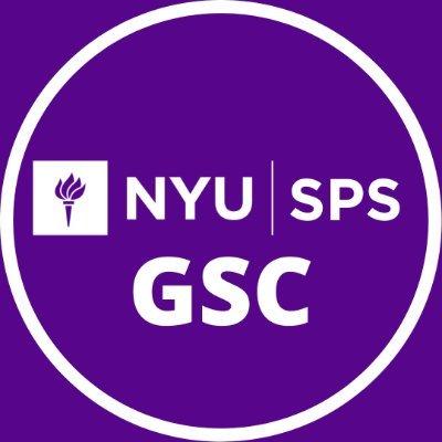 SPSGSC