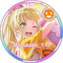 Mayukoko_117