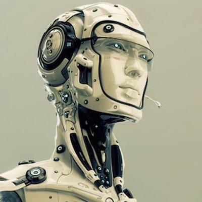 iCyborg