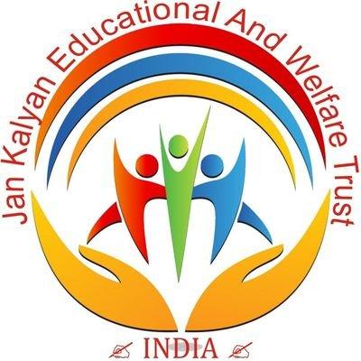 Jan Kalyan Educational And Welfare Trust