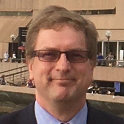 Christopher J.Wigley