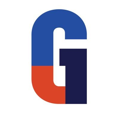 @giffordscourage twitter profile photo