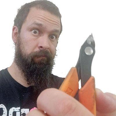beardclipper