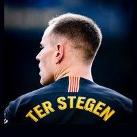 Marc ter Stegen ( @mterstegen1 ) Twitter Profile