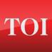TOI Hyderabad