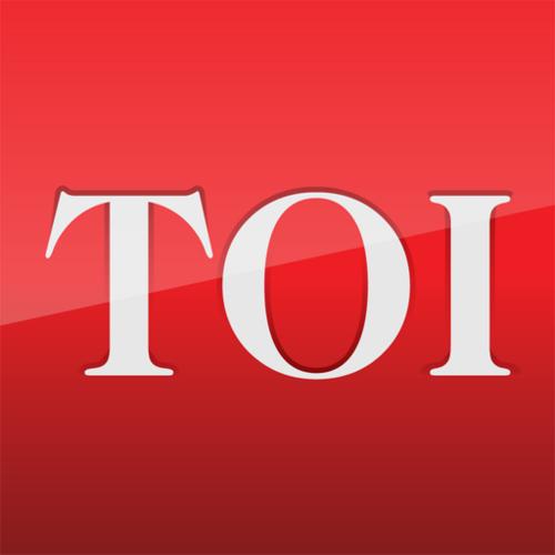 @TOIIndiaNews