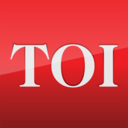Photo of TOIIndiaNews's Twitter profile avatar
