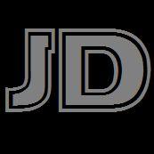@JEDIYUTH