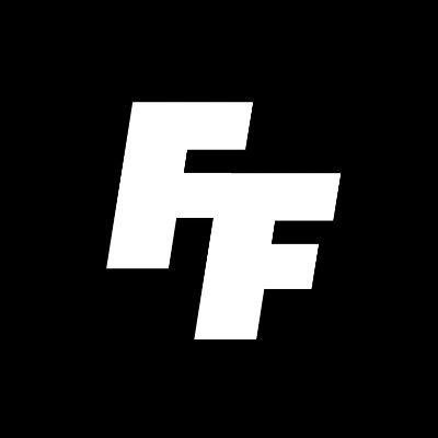 @FintechFounders