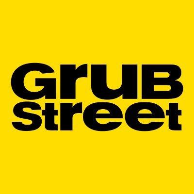 @GrubWriters