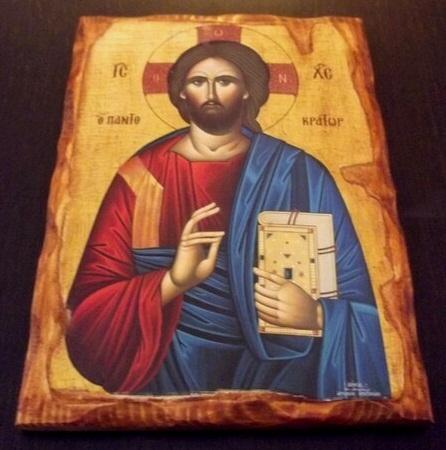 orthodox icons eu on twitter last supper orthodox byzantine icon