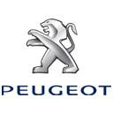 @PeugeotBiH