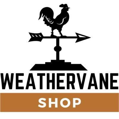 Weathervane Shop   New, Antique, Salvage & Reclaim