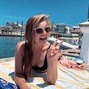 Abby Parker - @abbs_parker - Twitter