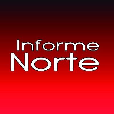 Informe Norte