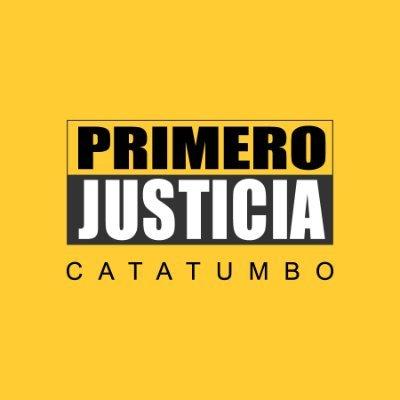 PJcatatumbo_