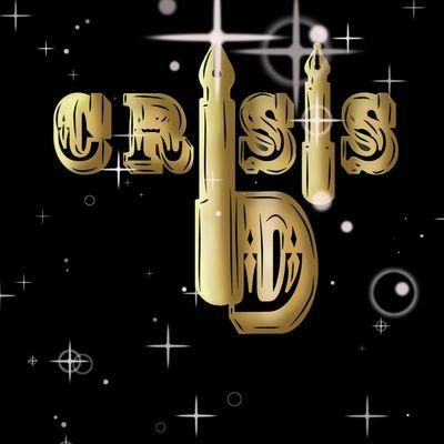 CrisisDArt
