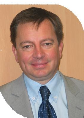 Sylvain Coquet
