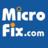 microfixcom