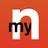 mynewsdesk_uk