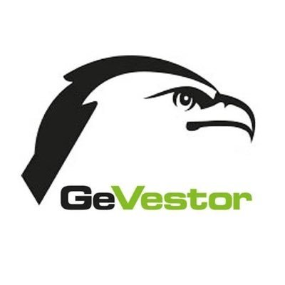 @GeVestor
