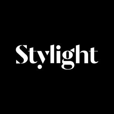 @Stylight