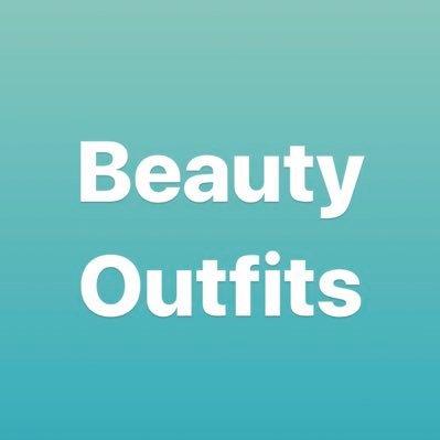 BeautyOutfits.com
