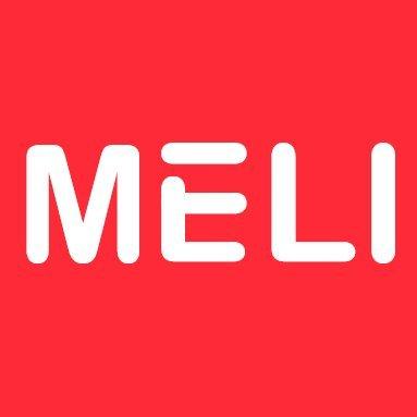 @MELI_Logistics