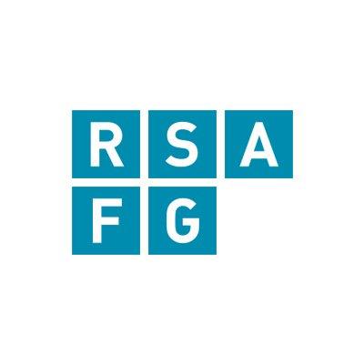 Research Studios Austria Forschungsgesellschaft