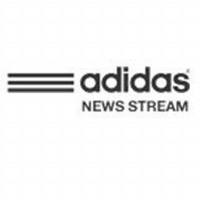 paquete implicar Numérico  adidas NEWS STREAM (@adidasnewsalert)   Twitter