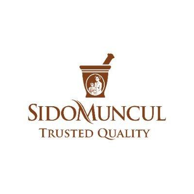 @Sidomuncul_Corp