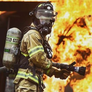 william Firefighter lover (@williamFirefig1) Twitter profile photo