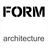 FORMarchitecture